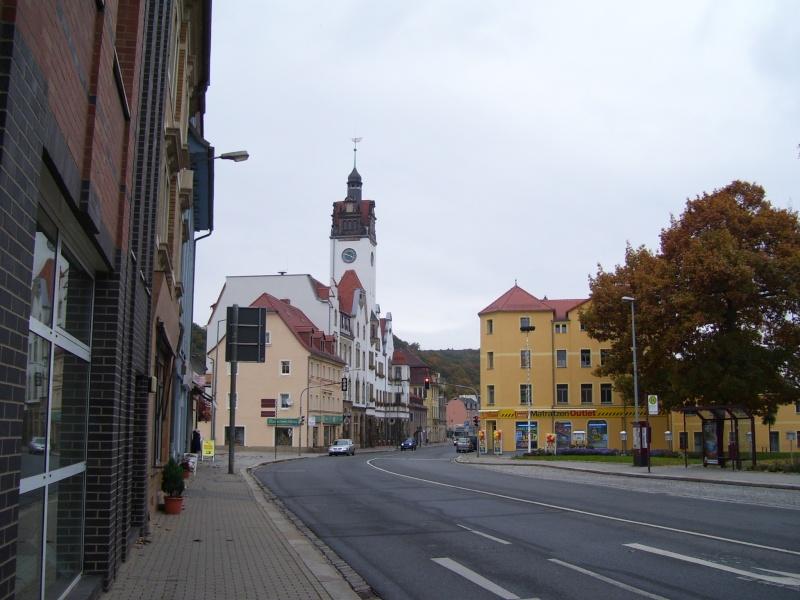 MoBa in Freital am 15.10.10 100_5714