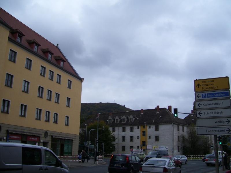 MoBa in Freital am 15.10.10 100_5717