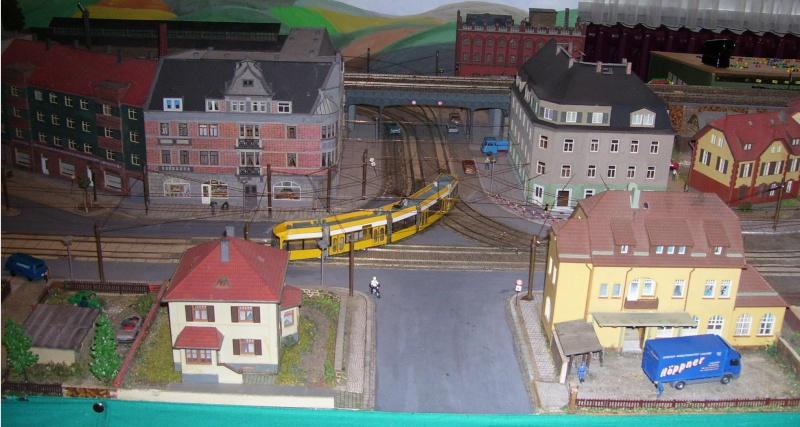 MoBa in Freital am 15.10.10 100_5825