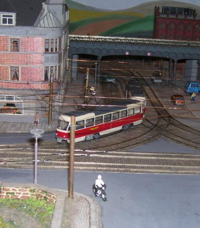 MoBa in Freital am 15.10.10 100_5828