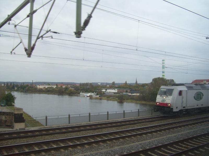 Meine Bilder von der modernen Bahn 100_6011