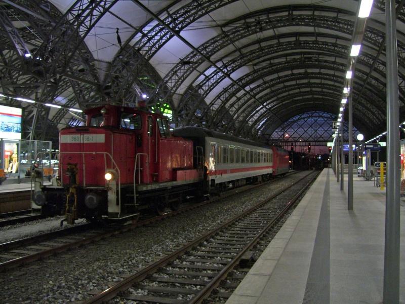 Meine Bilder von der modernen Bahn 100_6018