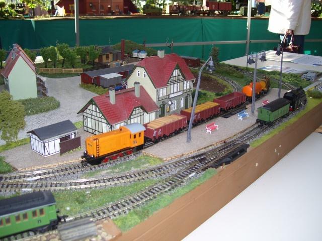 Modellbahnausstellung Weinböhla (bei Dresden) am 29.-31.10.10 100_6117