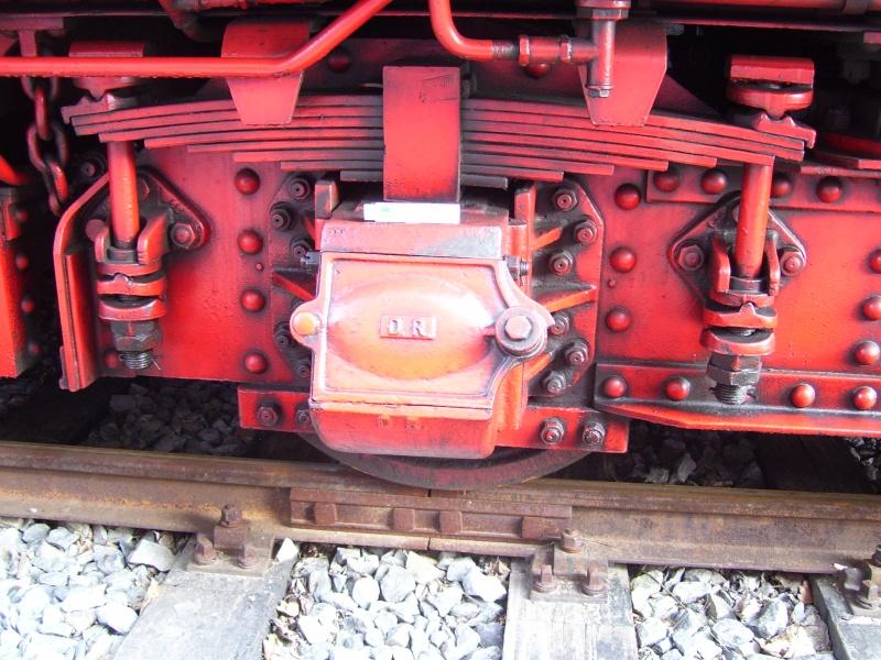 Zwei Pazifics der deutschen Bahnen: BR 01 und 03 - Seite 4 100_9117