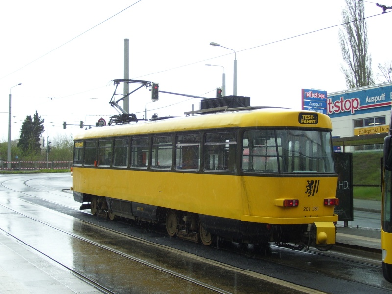 Meine Bilder von der modernen Bahn - Seite 2 100_9211