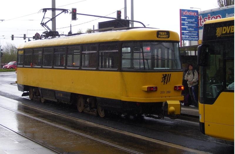 Meine Bilder von der modernen Bahn - Seite 2 100_9213