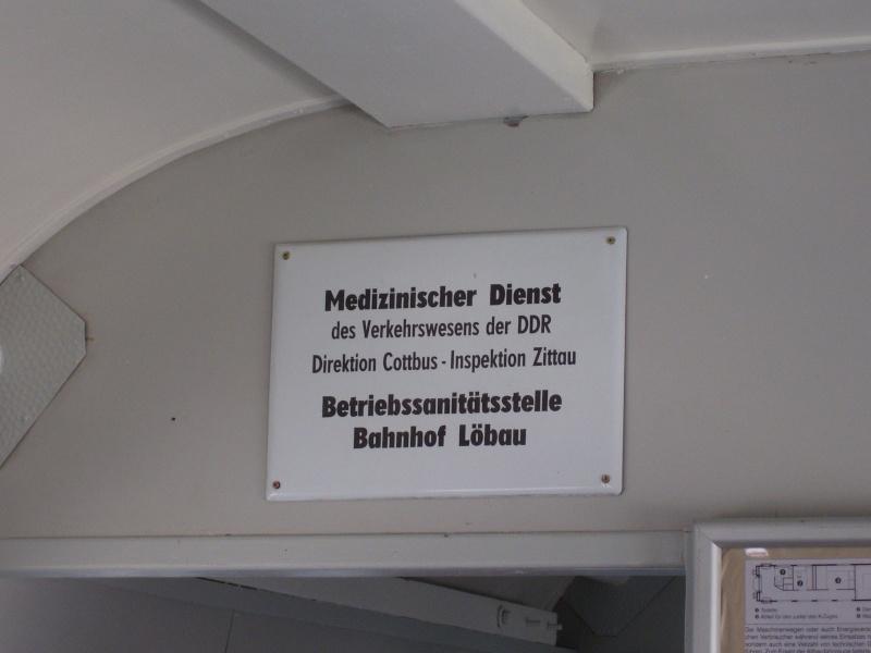 """Bilder """" Maschinenhaustage Löbau 2011 """" 100_9647"""