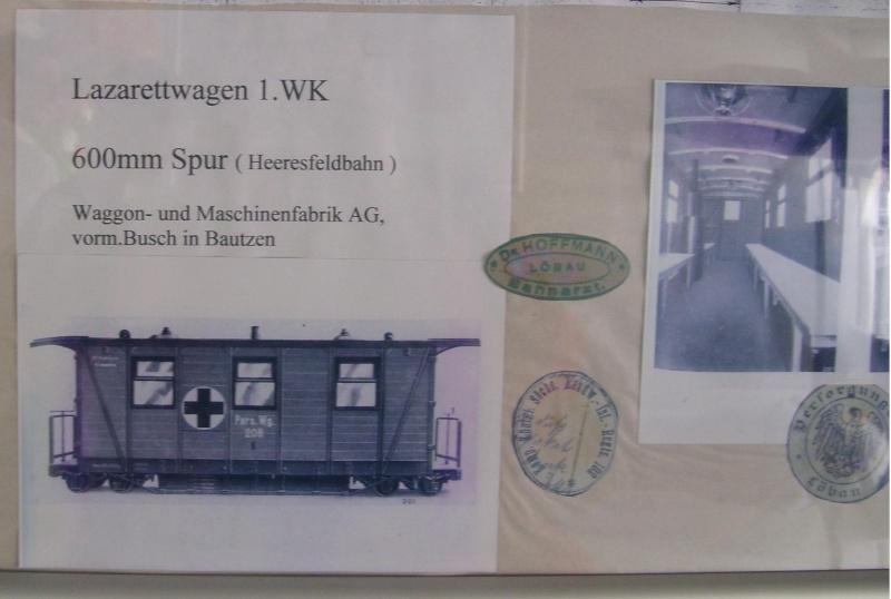 """Bilder """" Maschinenhaustage Löbau 2011 """" 100_9653"""