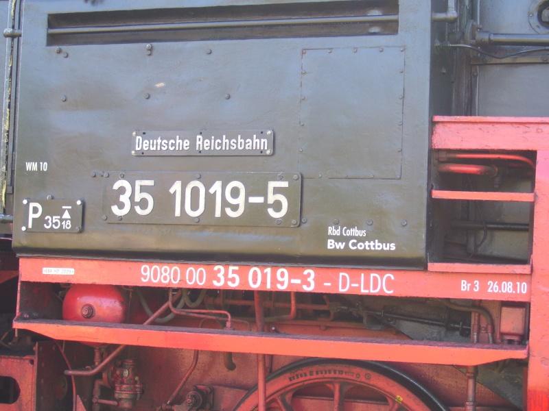 """Bilder """" Maschinenhaustage Löbau 2011 """" 100_9711"""