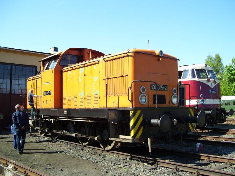 Die V60 DB/DR 100_9810