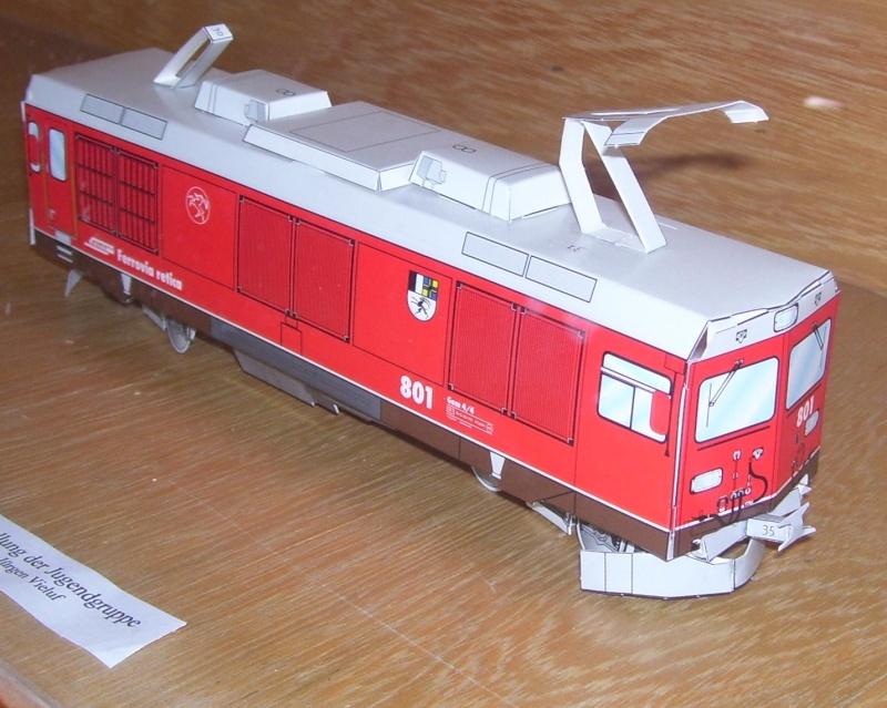 """Bilder """" Maschinenhaustage Löbau 2011 """" 100_9817"""