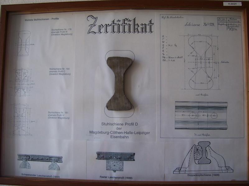 """Bilder """" Maschinenhaustage Löbau 2011 """" 100_9835"""