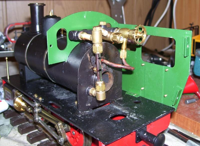 Regner's EMMA - etwas umgebaut und gesupert 102_9428