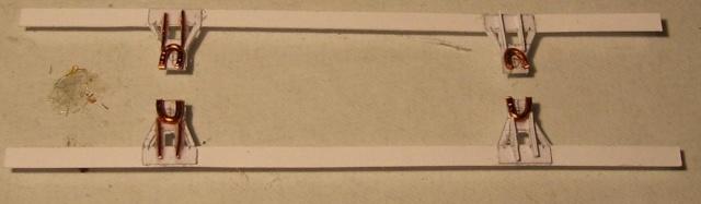 Behelfs-Personenwagen der K. Sächs. Sts. E.B. in HO  die zweite - Seite 3 149-4710