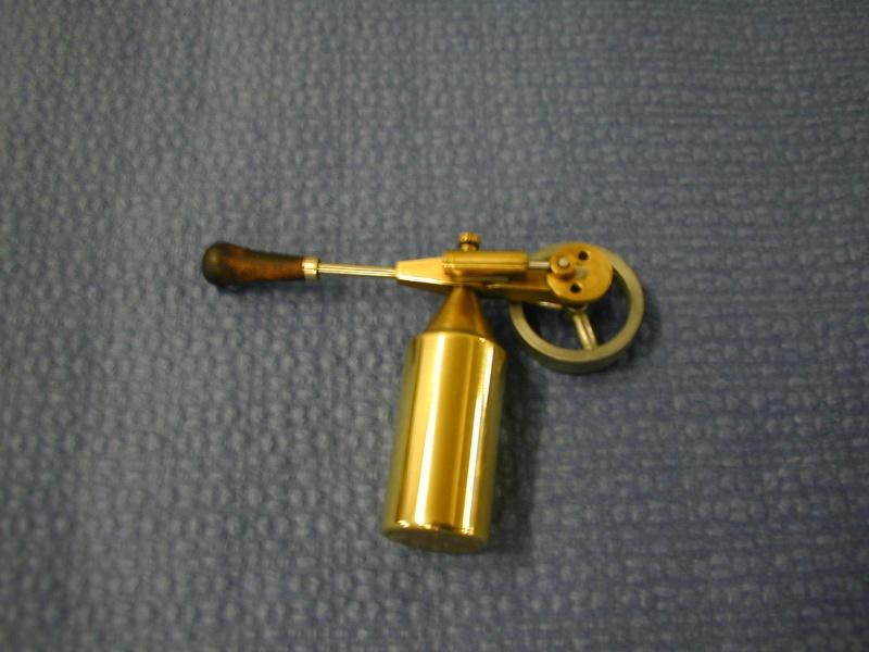 Dampftreffen Wilsdruff 2009 Dscn0016