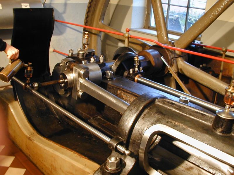 Dampftreffen Wilsdruff 2009 Dscn0021
