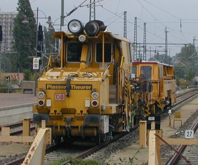 Meine Bilder von der modernen Bahn - Seite 2 Dscn0214