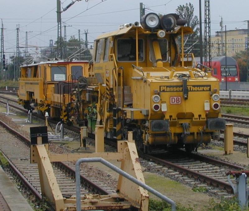Meine Bilder von der modernen Bahn - Seite 2 Dscn0215