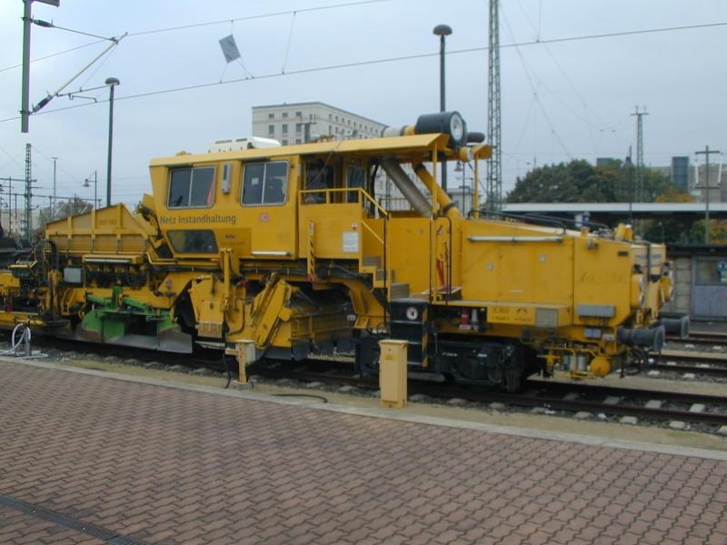 Meine Bilder von der modernen Bahn - Seite 2 Dscn0216