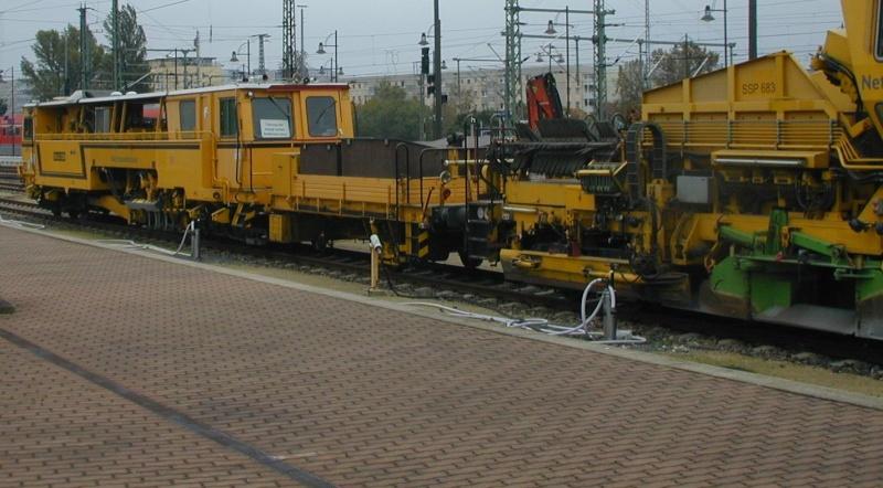 Meine Bilder von der modernen Bahn - Seite 2 Dscn0217