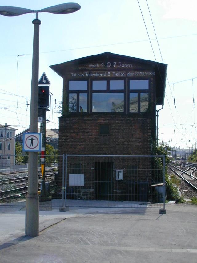 Meine Bilder von der modernen Bahn - Seite 2 Dscn0710