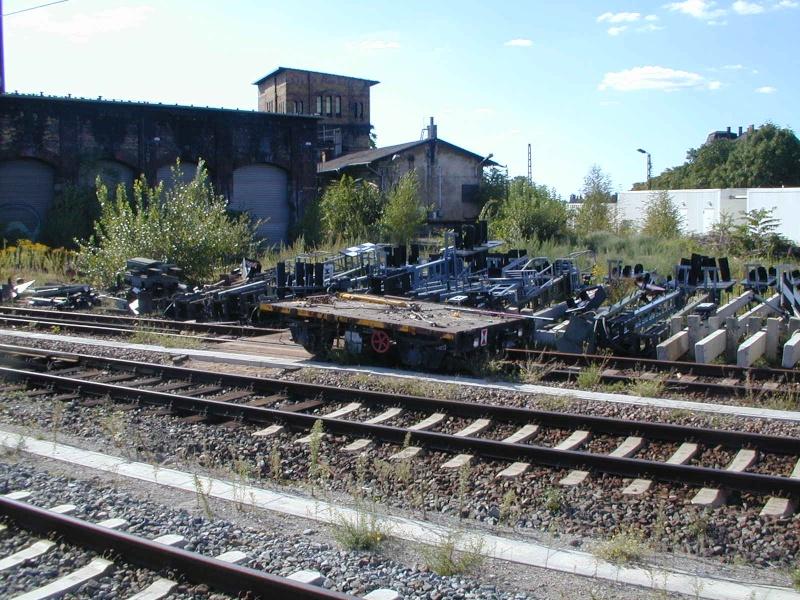 Meine Bilder von der modernen Bahn - Seite 2 Dscn0812