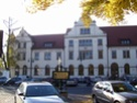 Modellbahnausstellung Weinböhla (bei Dresden) am 29.-31.10.10 100_6113