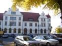 Modellbahnausstellung Weinböhla (bei Dresden) am 29.-31.10.10 100_6114