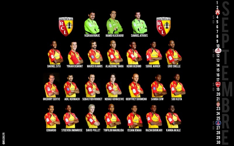 RC Lens [saison 2010/11] Lens_210
