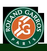 Roland Garros 2011 Rgr_sp11