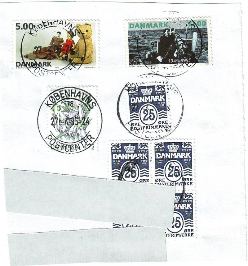 Postbelege - verhunzt und zerstört Scan1012