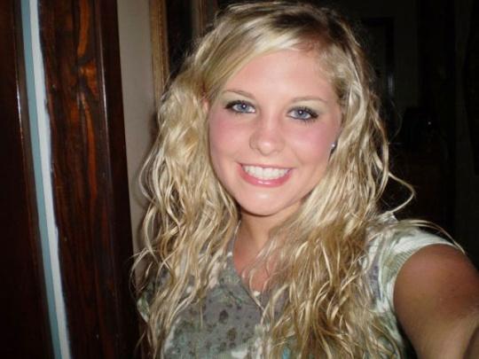 Holly Bobo -- Missing 4/13/11 Holly_11