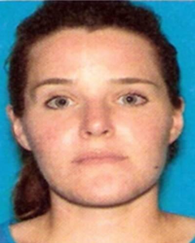 Lexis Roberts -- Found Deceased 10/8/10, Suellen Roberts -- Found Deceased 11/15/10 Suelle10
