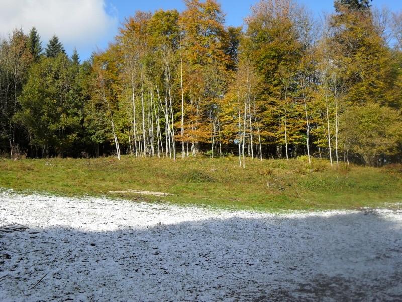 neige Balade12