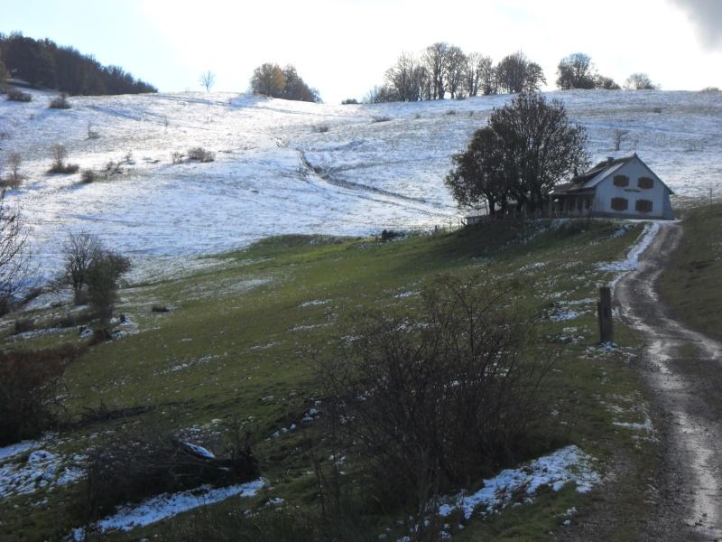 neige Balade13
