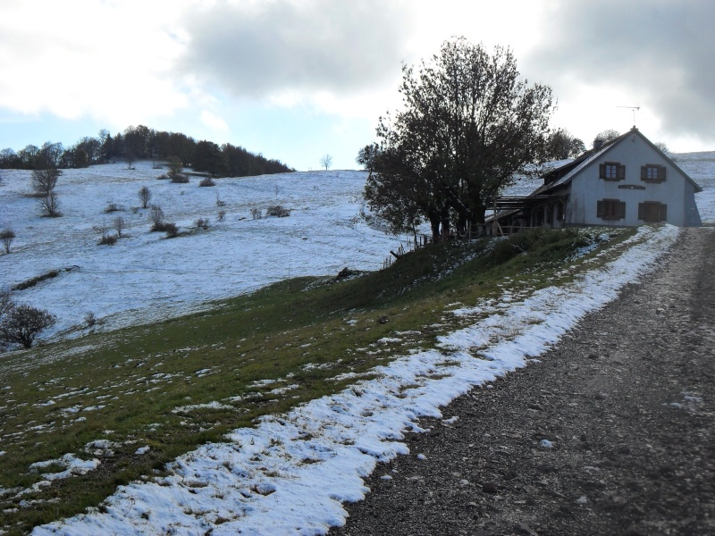 neige Balade14