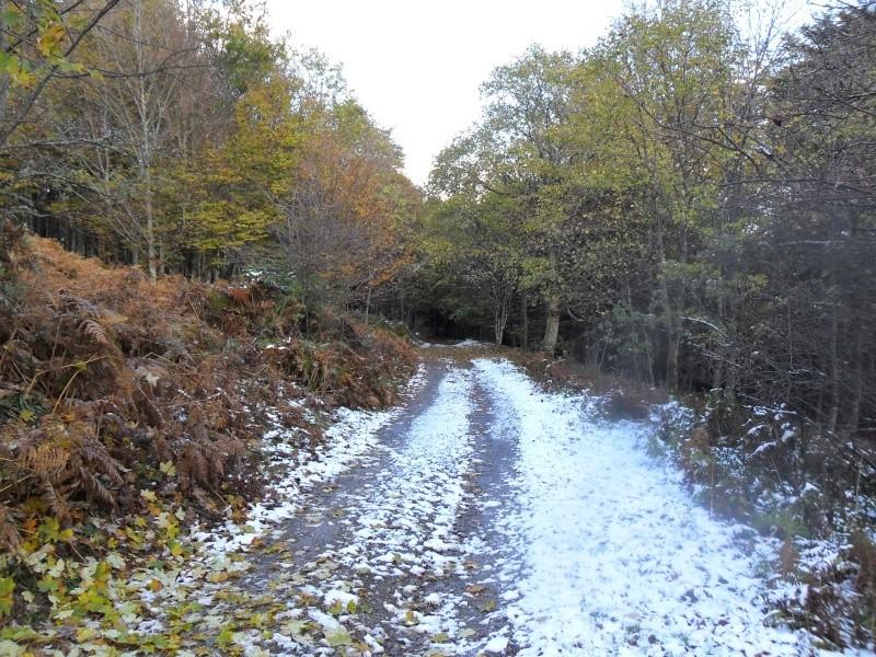 neige Balade16