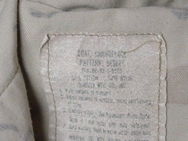Recensement des tenues désert US - Page 2 D_193511