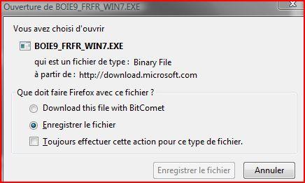 Landsurf   Win710