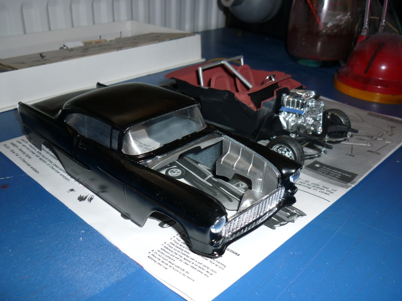 '55 Chevy reconversion custom - Page 2 P1270429