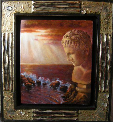 Collezione Federico Nunzia11