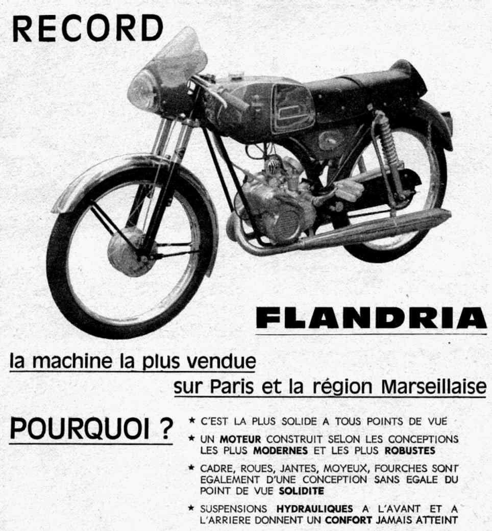 Nouveau flandria 10912910