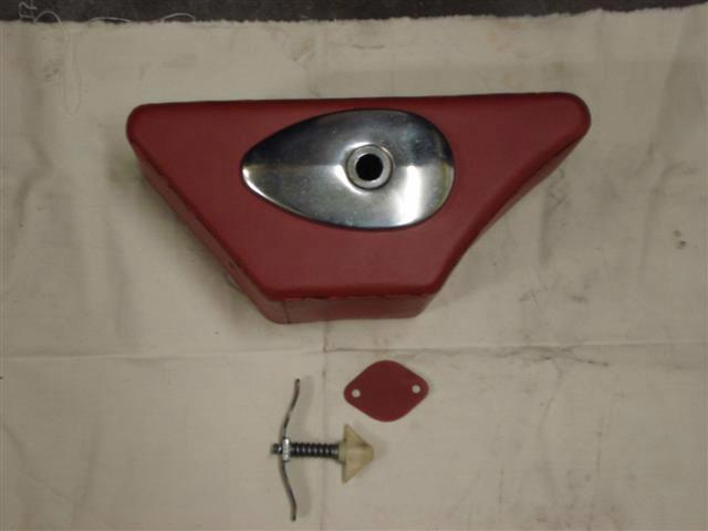boite a outils 22273810