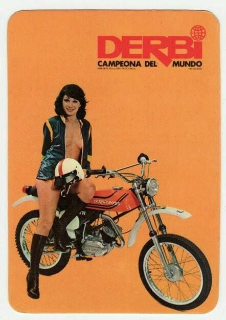 Pin-Up 50cc - Page 6 46940210