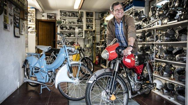 Les cyclosports un art de vivre Downlo10