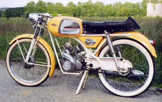 Nouveau project flandria record 1963 E4a52010