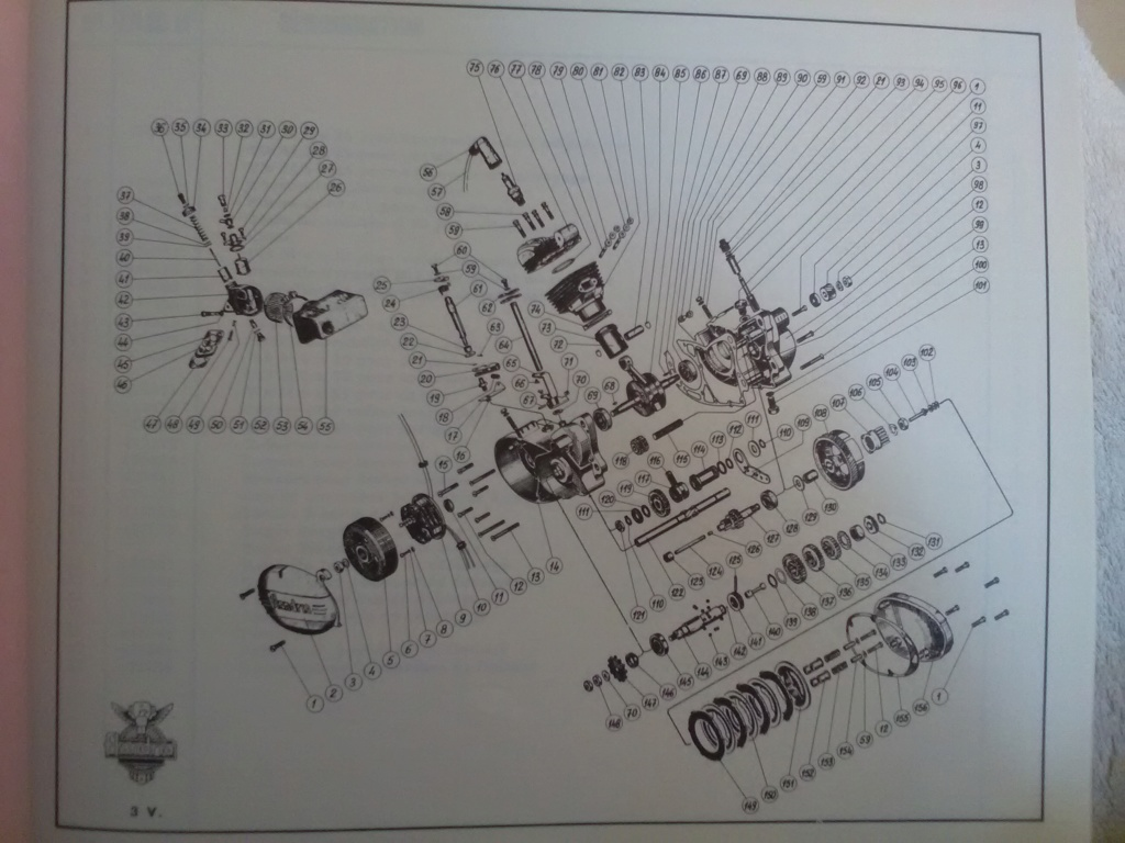 Flandria comet 3 - Page 2 Img_2012