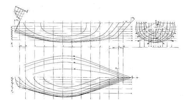 GEOMETRIA DELLE CARENE Piano_10