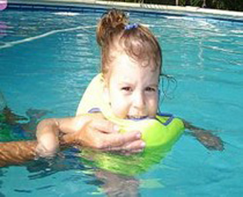 Three Years Ago, the World Lost Caylee Anthony - Page 5 Caylee13
