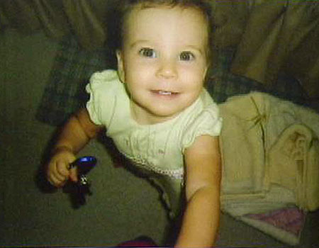 Three Years Ago, the World Lost Caylee Anthony - Page 5 Caylee14